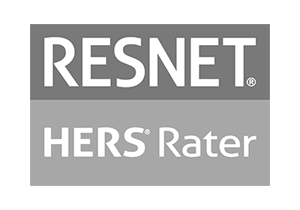 resnet-hers